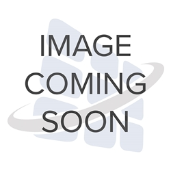 Nautilus Hyosung MB 1500 Card Reader Bezel