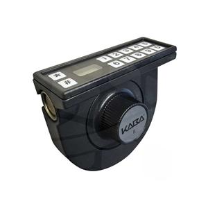 MAS Hamilton Cencon Lock 55mm