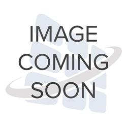 Triton RT2000, FT5000 EMV Upgrade Kit