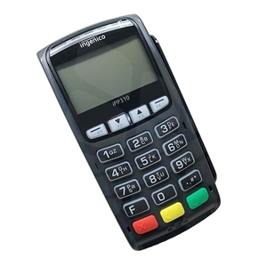 Ingenico IPP 310 EMV PIN Pad - ATMTrader - Buy ATM Machines