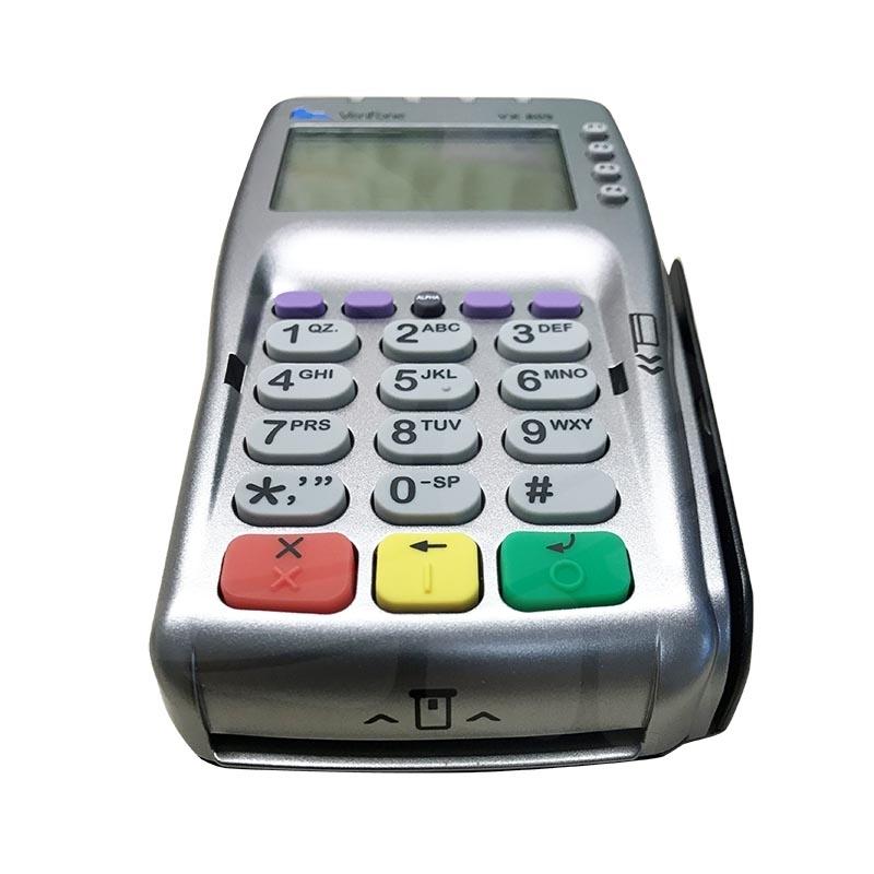 Verifone VX805 EMV PIN pad - ATMTrader - Buy ATM Machines