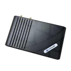 ATMTrader 8110 Plus Wireless ATM Modem - View 1