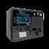 Genmega ONYX-W Wall ATM - View 2