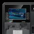 Genmega ONYX-W Wall ATM - View 4