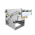 Nautilus Hyosung 1000 Note Cash Dispenser - View 2
