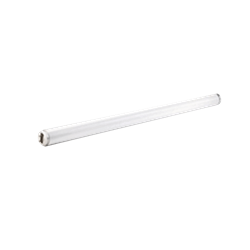 "28"" Fluorescent Light Bulb that burns green for lighted signs. Make your money-making machine stand out with a bright fluorescent light"
