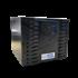 OPTI-UPS Automatic Voltate Regulator - View 1