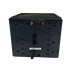 OPTI-UPS Automatic Voltate Regulator - View 2