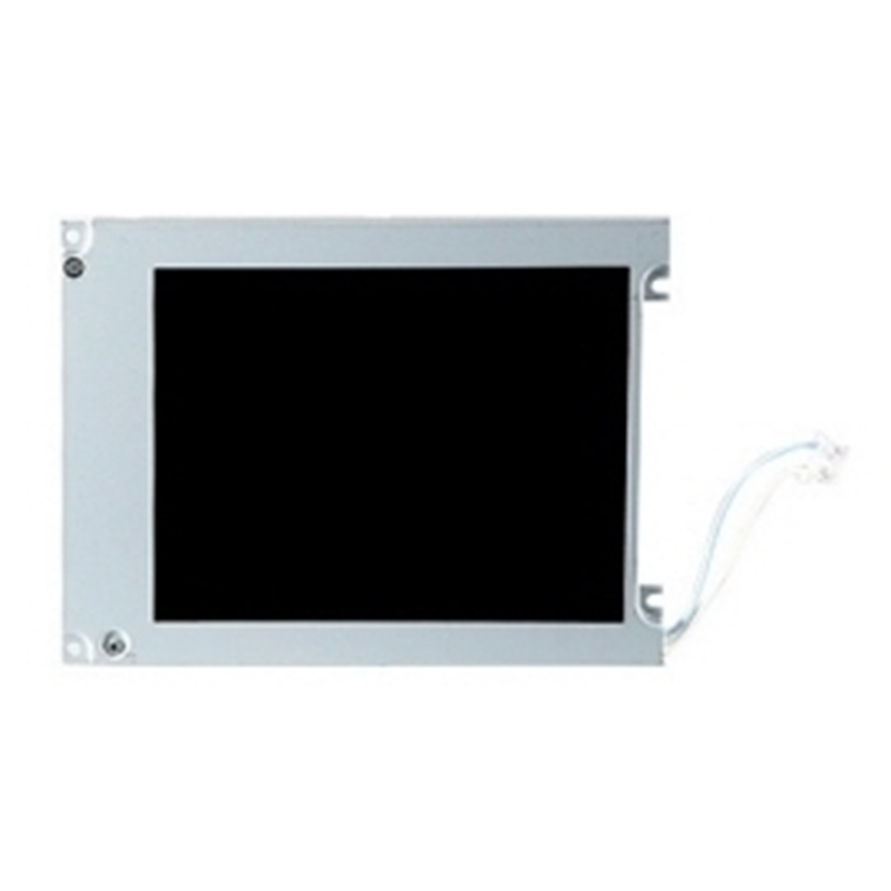"ATM 5.7"" Color LCD Panel, this fits most ATM models with a 5.7 inch display."