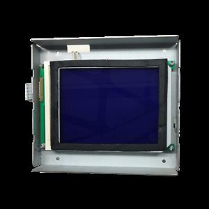 MB1000 / MB2000 Assembly Monochrome