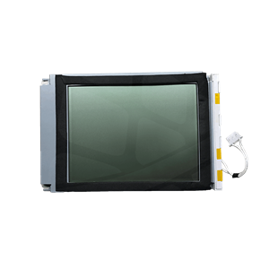Hantle Transreflective Mono LCD Panel