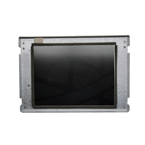 "Nautilus Hyosung 10.4"" Color LCD Panel - Refurbished"