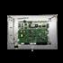 "Nautilus Hyosung 10.4"" Color LCD Panel - Refurbished - View 2"