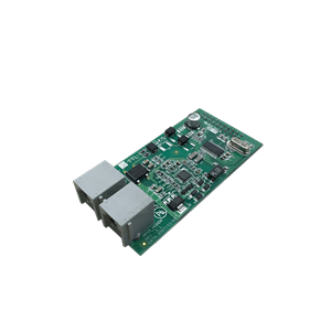 Hantle MB e4000/1700 Modem Board - Refurbished
