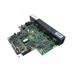 Genmega Main Control Board for SDD Dispenser