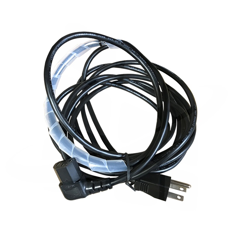 ATM Machine Power Cord
