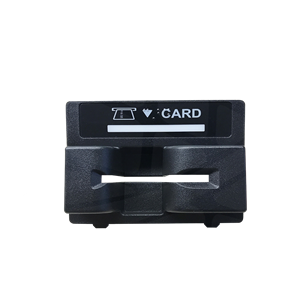 Nautilus Hyosung 2700CE EMV Card Reader Bezel