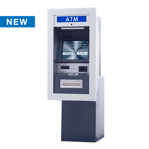 Triton Argo FT ATM Machine
