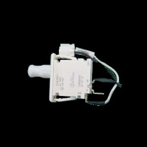 Nautilus Hyosung Vault Door Interlock Switch