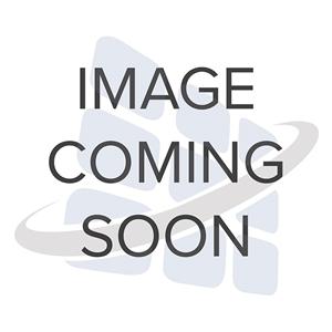 Nautilus Hyosung 1500SE PCI 3.0 EMV Upgrade Kit