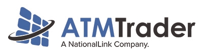ATMTrader - Buy ATM Machines | ATM Equipment | ATM Wireless