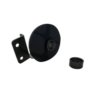Nautilus Hyosung USB Security Camera