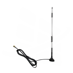 4G High Gain Antenna