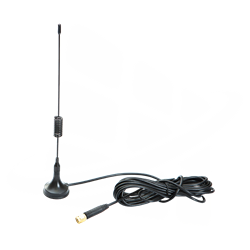 ATM Wireless Antenna Standard 6""