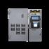 Tidel Series 4E Smart Safe