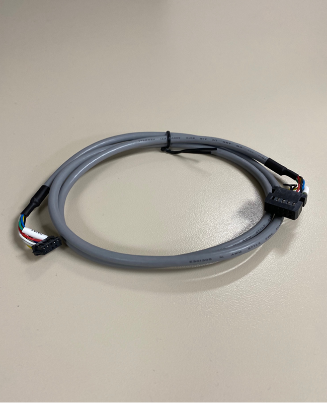 Picture of EMV I/F Cable