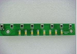 Picture of Flicker Board